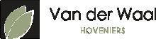 Van der Waal Hoveniers